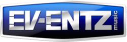 Ev-entz Logo