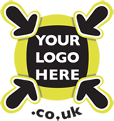 Your Logo Here Logo